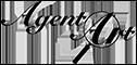 Agent Art Logo